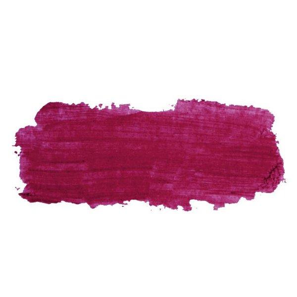 Biologische lippenstift Prune