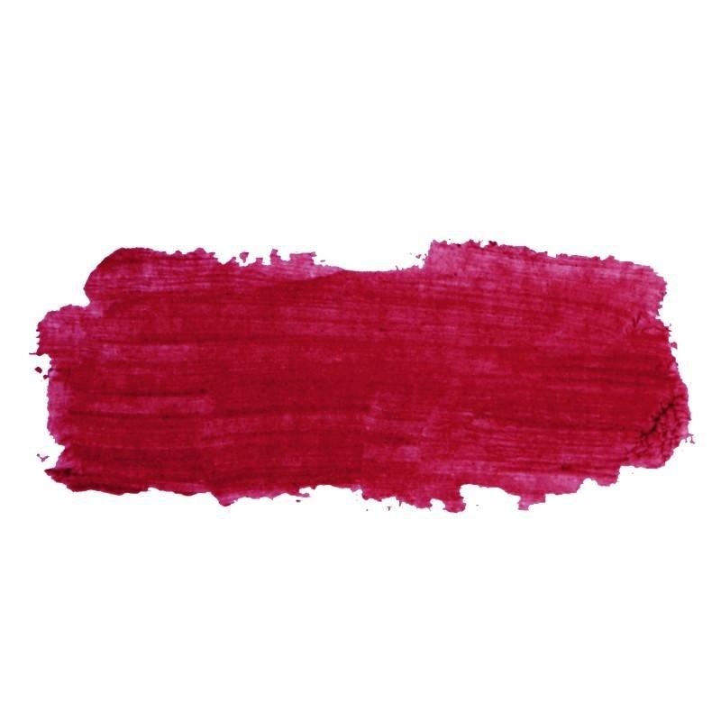 Avril Biologische lippenstift Rouge Sang
