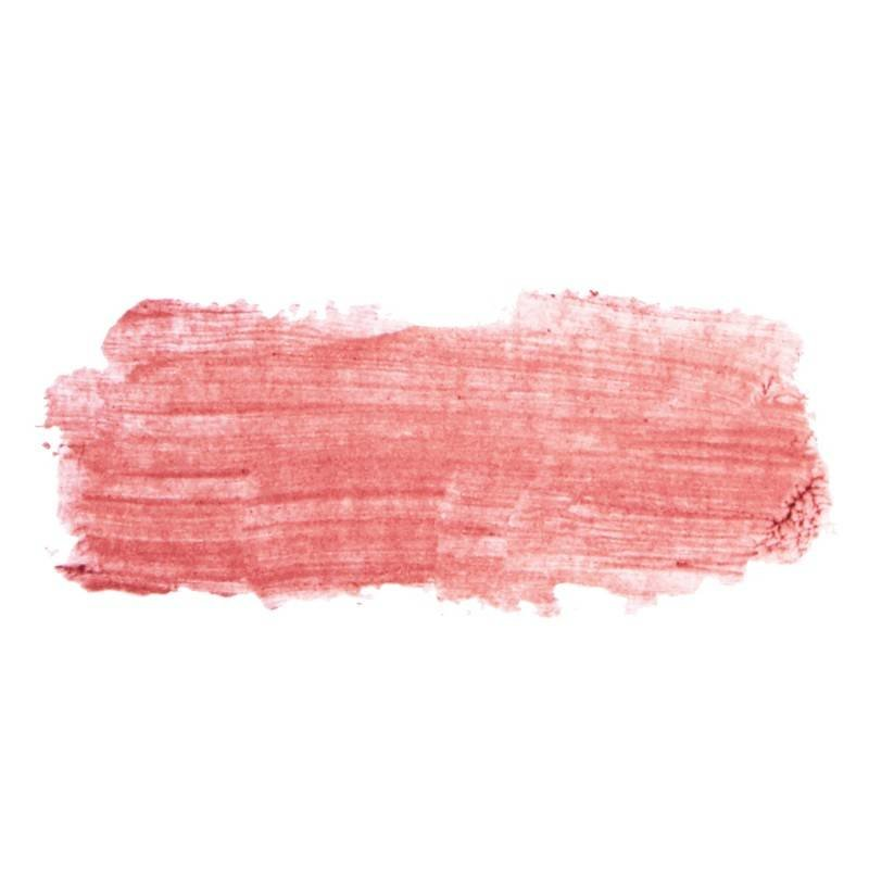 Avril Biologische lippenstift Bois de Rose