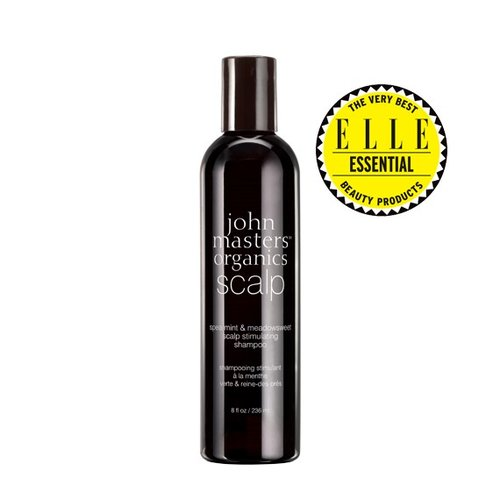 John Masters Organics Scalp Stimulating Shampoo