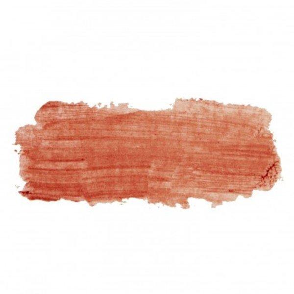 biologische lippenstift Terracotta