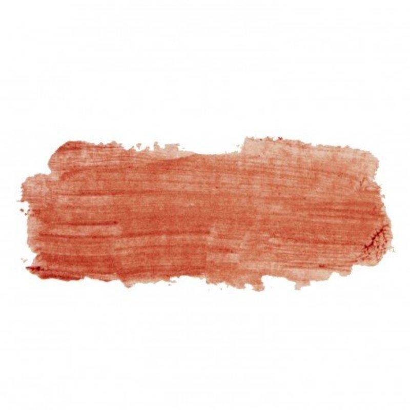 Avril Biologische lippenstift Terracotta