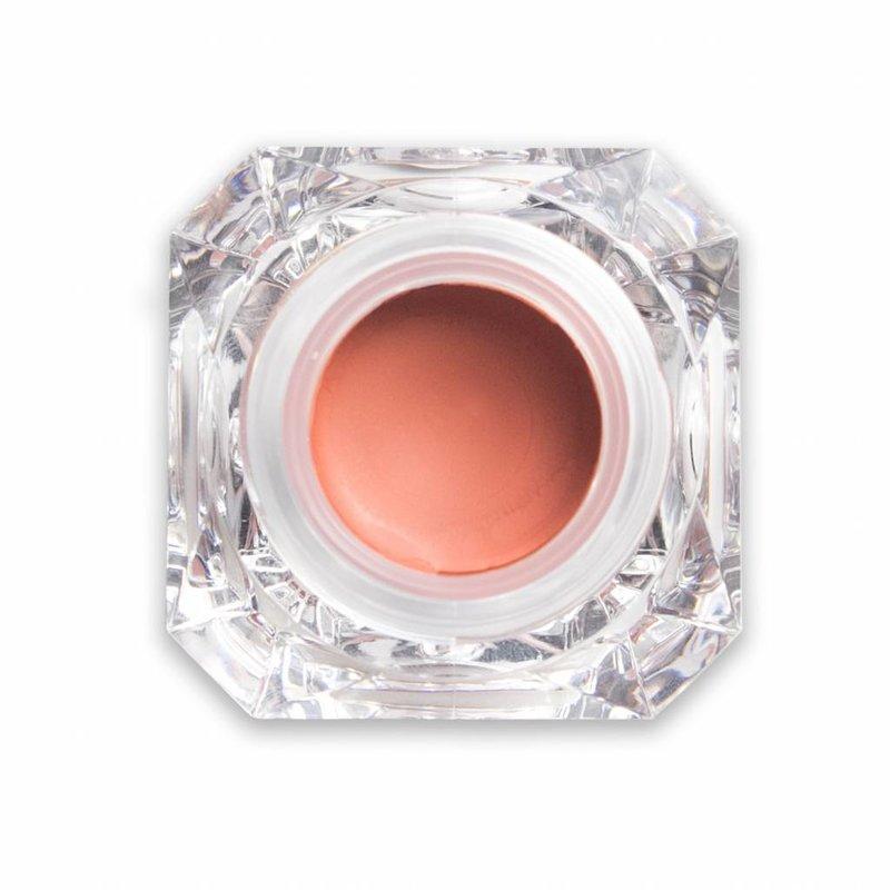 Zuii Organic Natuurlijke blush lip & wang Phoebe