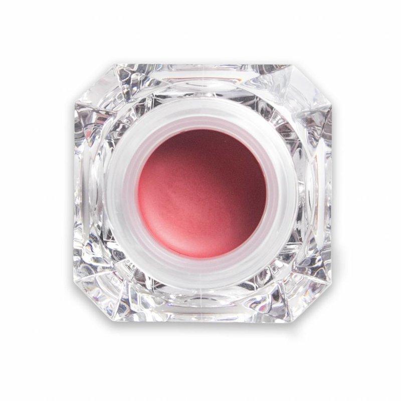 Zuii Organic Natuurlijke blush lip & wang Janus