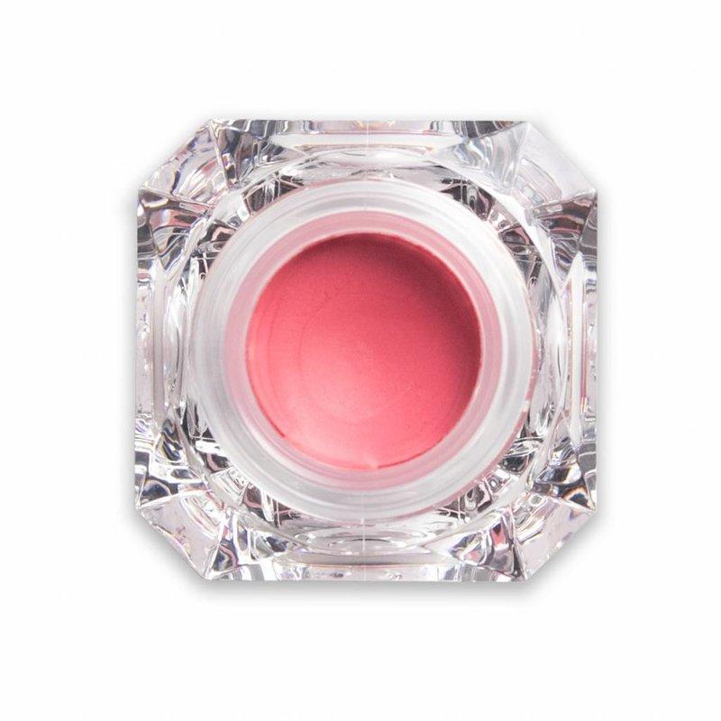 Zuii Organic Natuurlijke blush lip & wang Helene