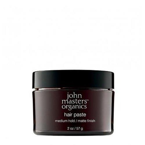 John Masters Organics Hair Paste