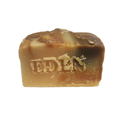 Eden Tea Tree & Neem Olie Shampoo Bar