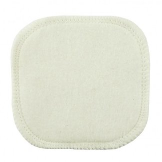 Wasable Cleansing Pad