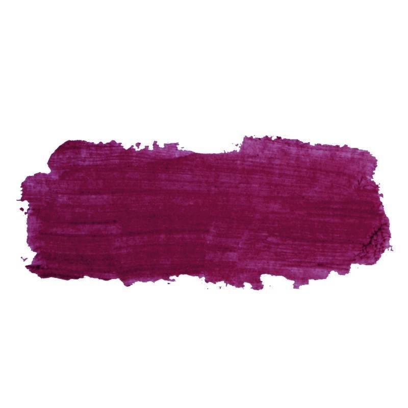 Avril Biologische lippenstift Grenat