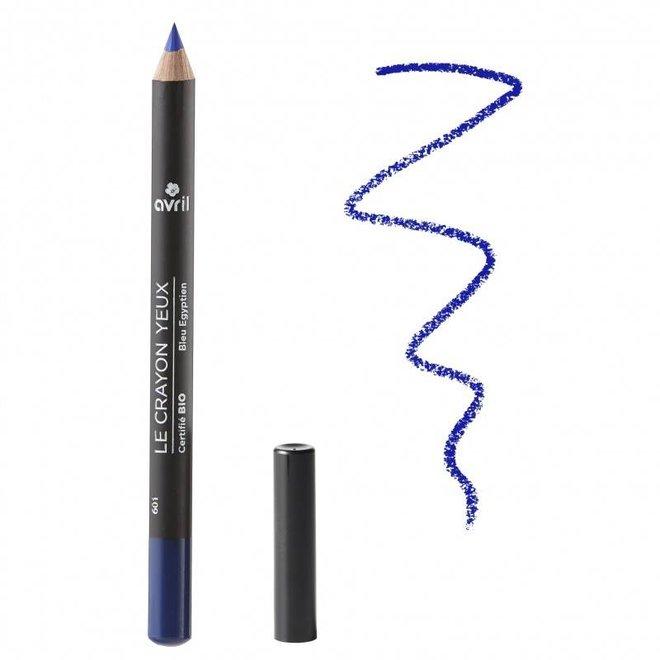 Eye Pencil Blue Egyptien