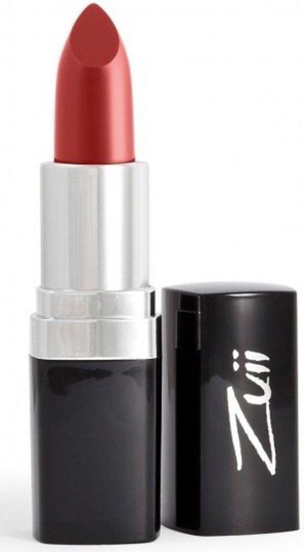 Zuii Organic Natuurlijke lippenstift Charm