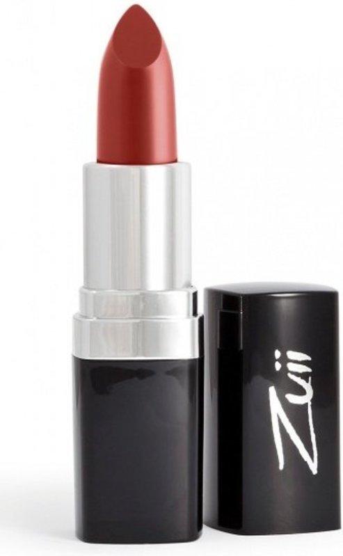 Zuii Organic Natuurlijke lippenstift Pout
