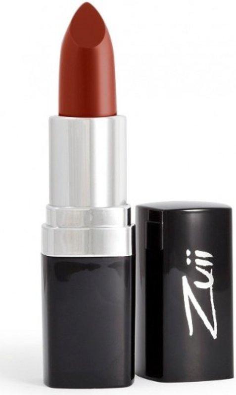 Zuii Organic Natuurlijke lippenstift Cherry