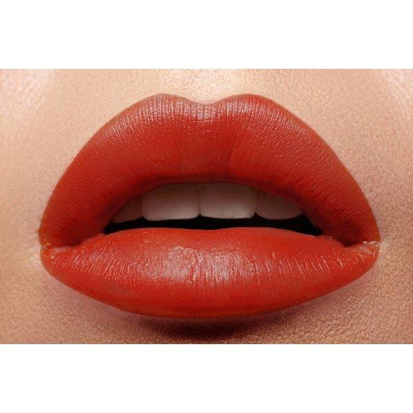 Natuurlijke lippenstift Siren