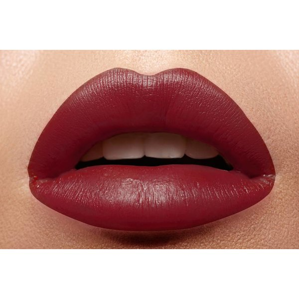 Natuurlijke lippenstift Glam