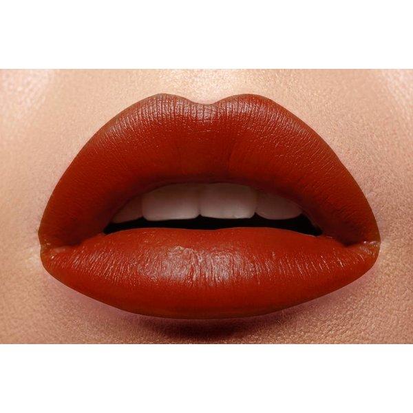 Natuurlijke lippenstift Cherry
