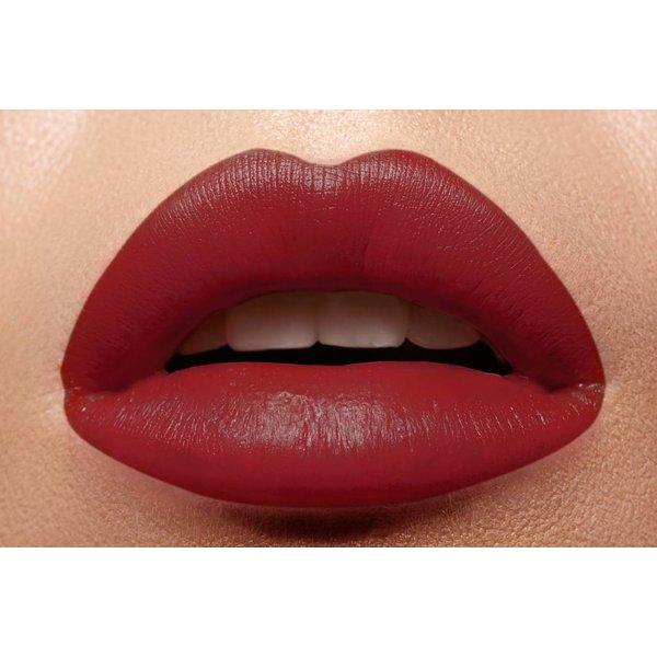 Natuurlijke lippenstift Sugar Plum
