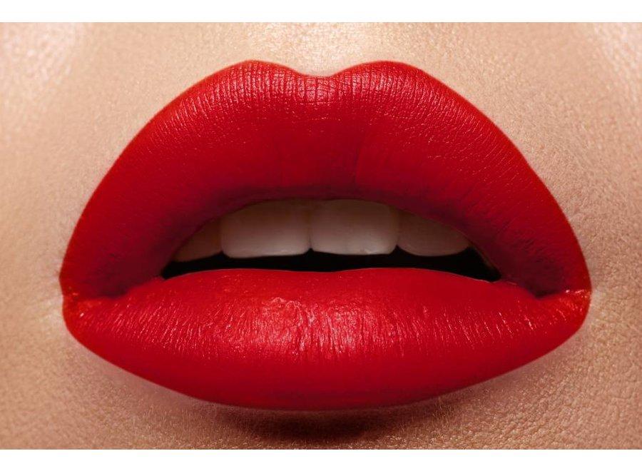 Natuurlijke Rode Lippenstift Classic