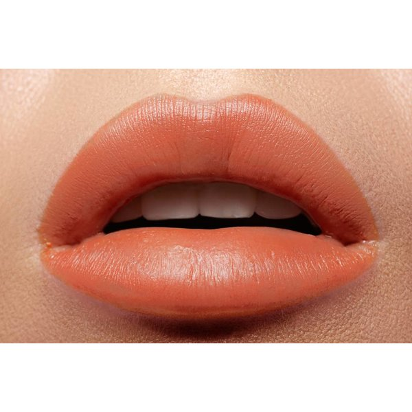 Natuurlijke lippenstift Mandarin