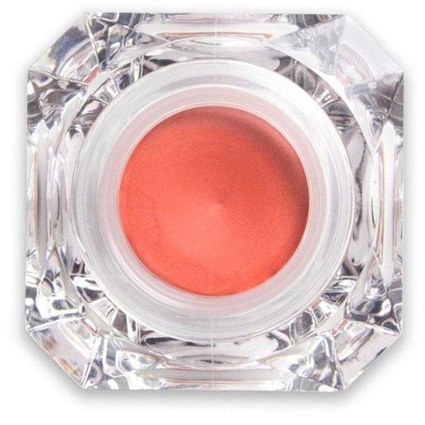 Natuurlijke blush lip & wang Atlas