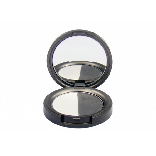 Beauty Without Cruelty Eyeshadow Duo Moonlight