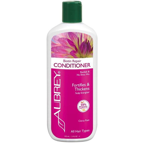 Aubrey Biotin Repair Conditioner