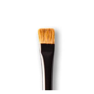 Mineralogie Square Detail Brush