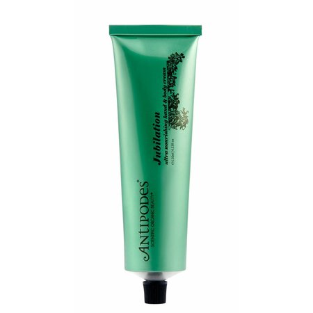Antipodes Jubilation Ultra Nourishing Hand & Body Creme