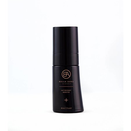 Bella Aura Anti-Oxidant Booster