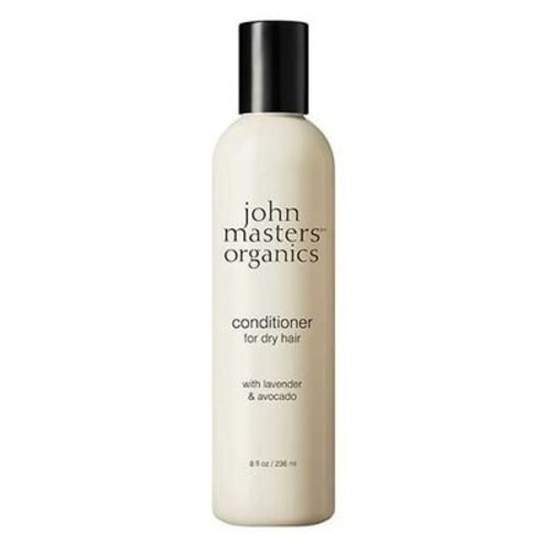 John Masters Organics Lavender & Avocado Intensieve Conditioner