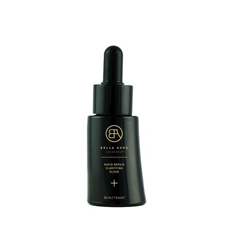 Bella Aura Rapid Repair Elixir