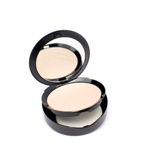 PuroBio Compact Foundation 01