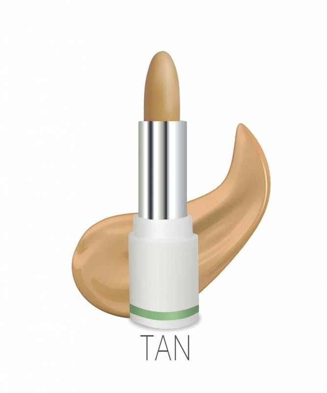 PHB Ethical Beauty Cream Concealer Stick Tan