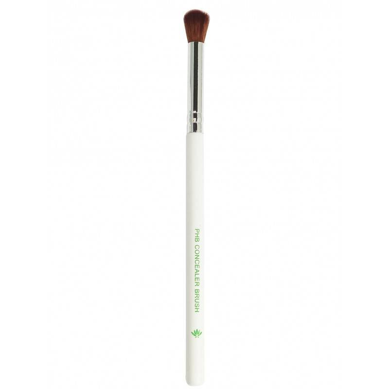 PHB Ethical Beauty Concealer Kwast