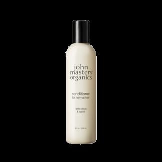 John Masters Organics Citrus & Neroli Conditioner