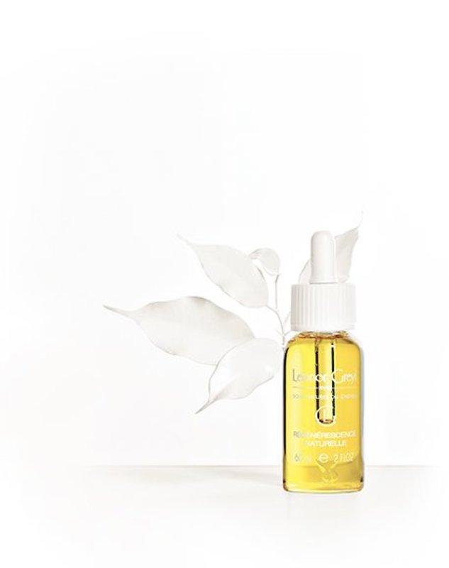Leonor Greyl Natuurlijke haargroei olie