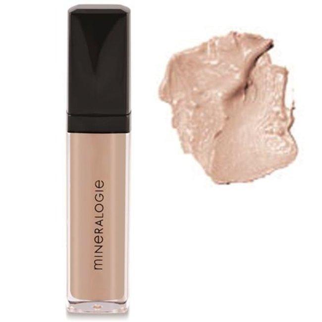 Mineralogie Natural Cream Concealer N3