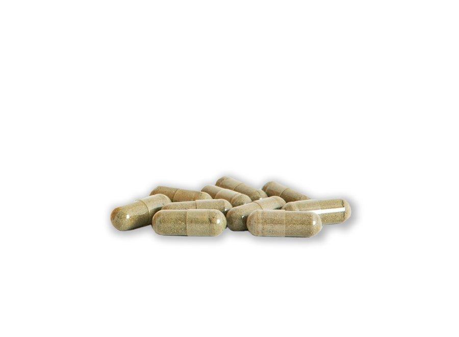 Biovitamin®  Multivitaminen