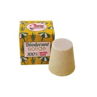 Lamazuna Solide Deodorant Blok