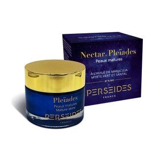 Perseides Nectar de Pleïades