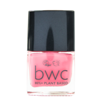 Beauty Without Cruelty Nagellak Heat Haze