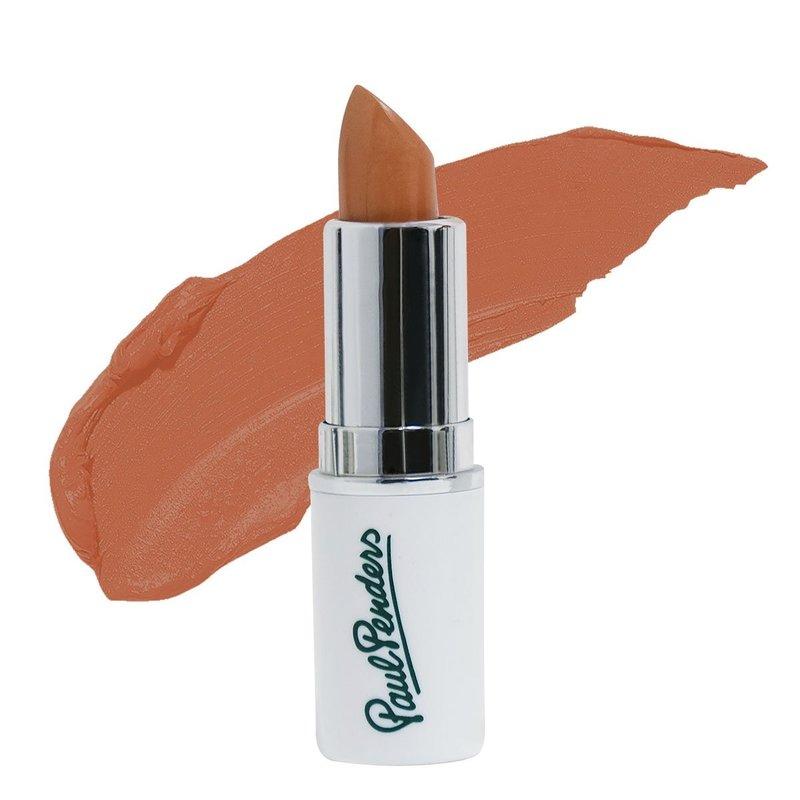 Paul Penders natuurlijke lipstick Maple