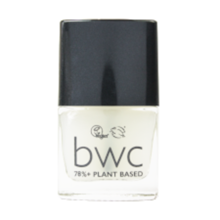 Beauty Without Cruelty Matte Top Coat