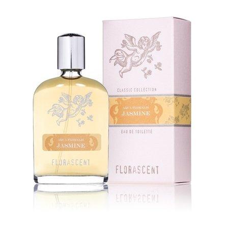Florascent Parfum de Poche Jasmine