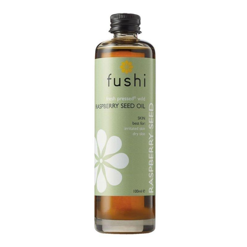 Fushi Frambozenpit Olie