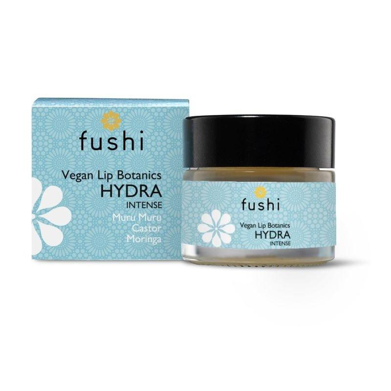 Fushi Hydra Intens Lippenbalsem
