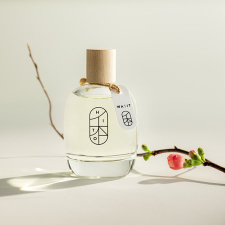 WA:IT Hito Eau de Parfum