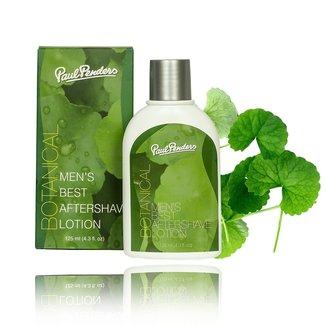 Paul Penders Men's Best Aftershave Lotion