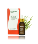 Paul Penders My Skin Fitness Complexion Booster
