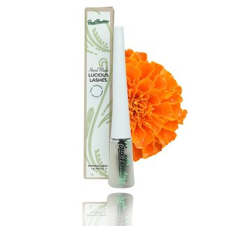 Paul Penders Serum For Natural Luscious Lashes